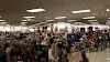 Image 4 of Kohl's, Westerville