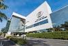 Image 3 of Hospital de Olhos Sadalla Amin Ghanem, Joinville