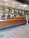 Image 6 of Starbucks, Los Angeles