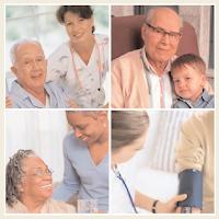 Lotus Senior Care, Huntington Beach