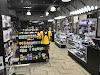 Take me to Camera Wholesalers Stamford
