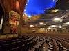 Image 7 of The Fox Theatre, Atlanta