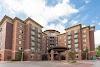 Image 4 of Drury Inn & Suites Flagstaff, Flagstaff