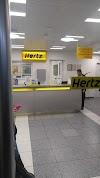 Use Waze to navigate to Hertz Car Rental Petah Tikva
