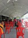 Image 5 of Amanjaya Sports Arena, Sungai Petani