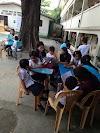 Image 1 of Joaquin Guido Elementary School, Angono