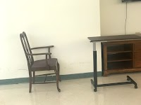 Christian City Rehabilitation Center