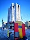 Image 7 of TTC Finch Station, Toronto