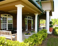 Greenfield Assisted Living Of Stafford