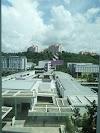 Image 2 of Fakulti Sains Kesihatan, UiTM Selangor, [missing %{city} value]