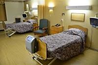 Reservoir Center For Health & Rehabilitation, The