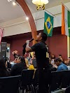 Navigate to World Harvest Christian Outreach Lancaster