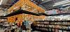 Use Waze to navigate to Sunway Big Box Retail Park Iskandar Puteri