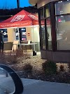 Image 6 of Chick-fil-A, Puyallup