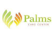 Palms Care Center