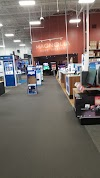 Image 7 of Best Buy, Clearwater