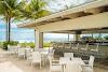 Image 6 of Boca Beach Club, Boca Raton