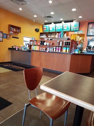 BIGGBY COFFEE image