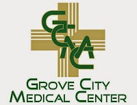 The Transitional Care Center At Grove City Med Ctr