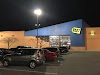 Image 4 of Best Buy, Brentwood