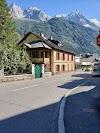 Image 4 of HIBOU Deli, Chamonix-Mont-Blanc