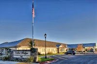 Cedar Ridge Alzheimers Special Care Center