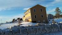 Commonsense Housing, Inc. 1513 Ohio Street