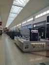 Image 7 of Pembroke Lakes Mall, Pembroke Pines