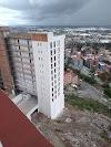 "Image 4 of Residential ""North Park"", Cuautitlán Izcalli"
