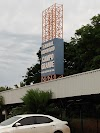 Image 6 of Terminal Rodoviário Sen. Antônio Mendes Canale, Campo Grande