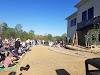 Image 6 of Pine Lake Preparatory, Mooresville