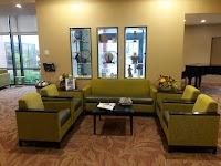 South Cove Manor Nursing & Rehabilitation Center