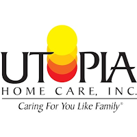 Utopia Assisted Living Services, Inc.