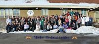 Modoc Medical Center D/P Snf