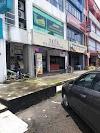 Image 3 of TCE Tackles Sdn Bhd - Permas Jaya Showroom, Masai