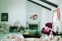 Serenity House Iii