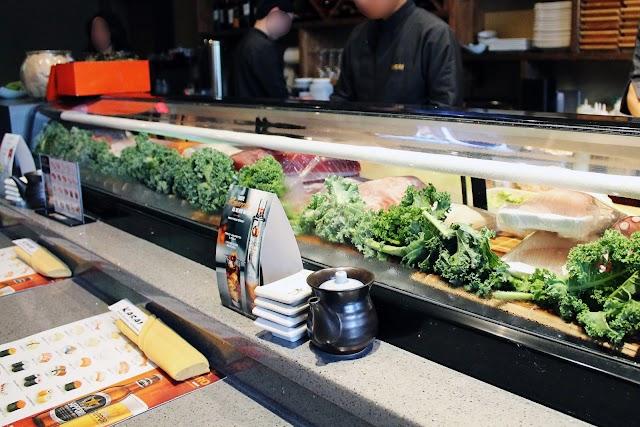 List item Kasai Japanese Restaurant image