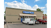 Image 4 of Sherwin-Williams, Columbus