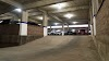 Image 3 of Estacionamiento Ezeiza Centro Parking, CIH