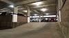 Image 3 of Estacionamiento Ezeiza Centro Parking, CIH