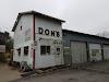 Image 2 of Don's Automotive, Austin
