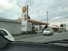 Navigate to Shell 24h Graz