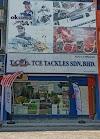 Image 1 of TCE Tackles Sdn Bhd - Kamunting Showroom, Kamunting