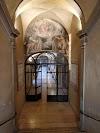 Image 7 of Istituto Ortopedico Rizzoli, Bologna