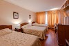 Ir a Hotel Melillanca Valdivia