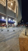 Image 8 of אצטדיון בלומפילד, תל אביב - יפו