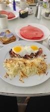 Image 5 of The Randolph Diner, Randolph