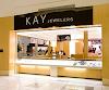 Image 5 of Kay Jewelers, Yonkers