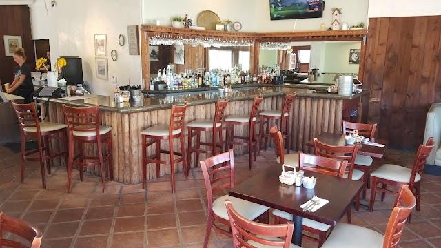 T's Cafe Solana Beach image