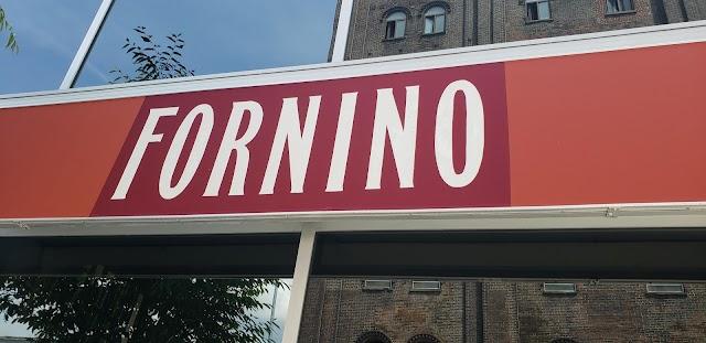 Fornino
